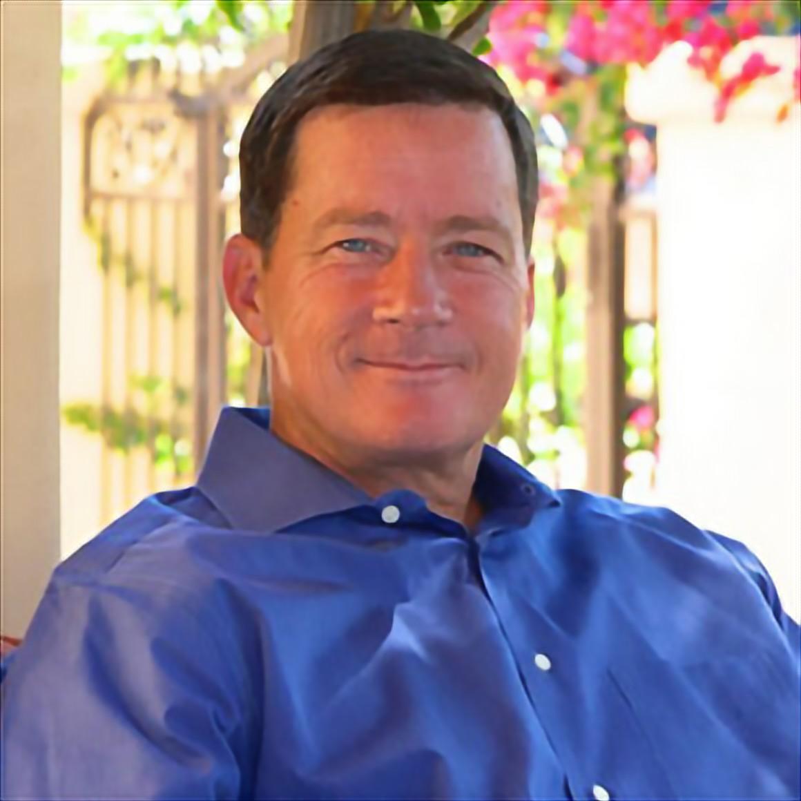Rick Karber